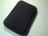 "EVA case or PC tablet 7"" (with pocket)"